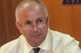 Criza din sistemul medical românesc – declarație politică în Parlamentul României
