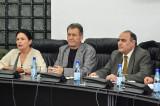 Medicii de familie sunt rugați să facă gărzi la Spitalul Județean de Urgență Tulcea