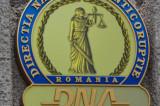 Percheziții la Parchetul Măcin. Prim – procurorul și o grefieră, printre cei vizați.