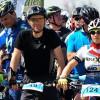 Plaja Corbu: Beach Race XCO, singurul concurs de ciclism MTB din Europa care se desfășoară pe nisip