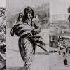 Uniunea Armenilor din România la 100 de ani de la genocidul armean