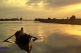 Operatorii de turism din Delta Dunării: Scrisoare deschisă pentru Primul Ministru și pentru Ministrul Transporturilor