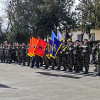 75 de ani de la înfiinţarea Batalionului de Infanterie Marină (BIM) Babadag