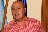"""Șchiopu Doru: un sindicalist care vrea """"independent"""" la Primăria Tulcea"""