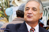 DNA: Percheziții la Primăria Tulcea și la domiciliul primarului Constantin Hogea