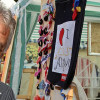 Primarul Constantin Hogea reținut pentru 24 de ore. Urmează și alte arestări