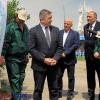 Deputat Lucian Simion: Problemele tulcenilor pe agenda sesiunii parlamentare de toamnă. Urgențele din Delta Dunării