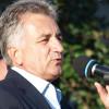 DNA: Primarul Hogea Constantin și omul de afaceri Cornel Georgescu, propunere arestare preventivă 30 de zile