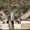 Deținuți politici deshumați din gropile comune ale lagărului Periprava