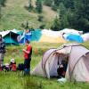 """Munții Măcin: Festivalul de Turism și Ecologie """"Mecanturist"""" 2015"""