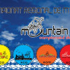 Campionatul Dobrogean de Mountain Bike 2015