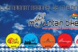 Campionatul Dobrogean de Mountain Bike 2015