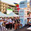 DANUBE DELTA RALLY® – cel mai mare eveniment sportiv din Dobrogea