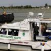 Comisariatului de Control Integrat Delta Dunării – 320 misiuni de control în luna iunie