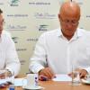 """Tulcea, Ministrul Transporturilor: """"problemele semnalate vor fi soluționate și se va asigura o mai bună reglementare a activității desfășurate în Delta Dunării"""""""