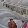O tânără acuză de malpraxis ginecologul. Bebelușul ei s-a născut mort.