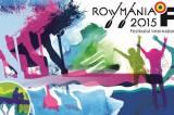 Începe la Tulcea: RowmaniaFest, 2015