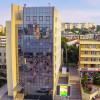 Consiliul Judetean Tulcea: Scrisoare deschisă adresată Guvernului României pentru majorarea salariilor din domeniul sănătății