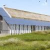 Murighiol, Delta Dunării: Centrul Danubius RI – cel mai mare proiect de cercetare după Laserul de la Măgurele