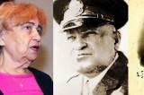 """Fiica lui Mihail Moruzov, """"părintele"""" Serviciilor Secrete, în mijlocul unui scandal de retrocedare"""