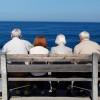 Tulcea: Ziua Internațională a Persoanelor Vârstnice