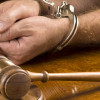 Cooperare judiciară cu Belgia pentru destructurarea unei grupări infracționale specializată în furturi. Cinci persoane, arestate