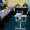 Prima reuniune a noului Consiliu Ştiinţific al Rezervaţiei Biosferei Delta Dunării