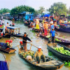 Oportunităţi de colaborare româno-vietnameze
