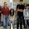 """""""O Șansă Dunării Albastre"""":  festivitate de premiere"""