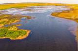 Vești bune pentru tulceni: fără taxă de acces în Delta Dunării