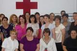 """Crucea Roșie Tulcea organizează un nou curs de """"Infirmiere"""""""