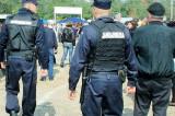 Bărbat dispărut de 24 de ore pe un câmp mlăștinos din Smârdan