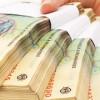 DIICOT: Percheziții în județele Tulcea și Brăila pentru un prejudiciu de 500.000 euro