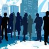 Locuri de muncă în Uniunea Europeană prin  EURES