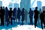 EURES: Locuri de muncă în străinătate