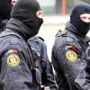 DIICOT: rețineri pentru trafic de droguri în două cluburi tulcene