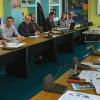 Dezbatere privind implementarea unor proiecte pentru dezvoltarea infrastructurii în R.B.D.D.