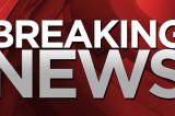 Un tulcean numit de premierul Cioloș la conducerea DGIPI