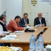 GAL Munții Măcinului – Dunărea Veche: potențiale finanțări pentru încă 16 comune tulcene