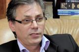 Ing.Ilie Petre este noul Președinte al Consiliului Director – ADI ITI Delta Dunării
