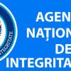 Doi primari tulceni și un viceprimar au fost declarați incompatibili de către ANI