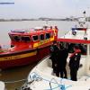 Accident în Deltă: șase medici răniți, unul se află în comă la Spitalul Județean de Urgență Tulcea