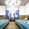 """""""Avem susținerea totală din partea premierului Cioloș pentru implementarea ITI Delta Dunării și finanțarea proiectelor noastre cu peste un milliard de euro"""" susține Teodorescu Horia, președintele Consiliului Județean Tulcea"""