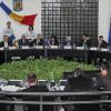 """Tulcea: Adunarea Generală a Asociaţiei de Cooperare Transfrontalieră """"Euroregiunea Dunărea de Jos"""""""