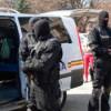 IGPR: Descinderi la unități sanitare din București, Tulcea și alte 20 de județe