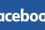 5000 de euro pentru daune morale pe Facebook
