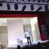 PSD sesizează BEJ: Teatru electoral organizat ilegal la Babadag