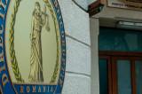 DNA: fost director AJOFM acuzat pentru obținerea de fonduri europene pe nedrept