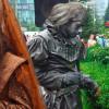 RowmaniaFEST: Statui vivante, competiții, concerte, surprize