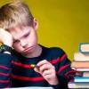 """""""Tot mai mulți copii preşcolari şi şcolari mici sunt irascibili, furioşi şi adesea sfidează regulile impuse de adulţi"""""""